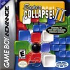 Rent Super Collapse II for GBA