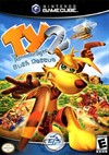 Rent Ty the Tasmanian Tiger 2: Bush Rescue for GC