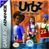 Rent Urbz: Sims in the City for GBA
