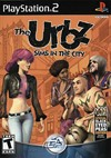 Rent Urbz: Sims in the City for PS2