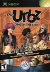 Rent Urbz: Sims in the City for Xbox