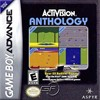 Rent Activision Anthology for GBA