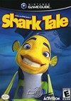 Rent Shark Tale for GC
