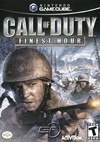Rent Call of Duty: Finest Hour for GC