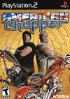 Rent American Chopper for PS2