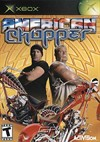 Rent American Chopper for Xbox