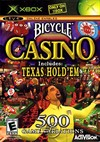 Rent Bicycle Casino for Xbox