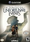 Rent Lemony Snicket's A Series of Unfortunate Events for GC