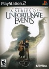 Rent Lemony Snicket's A Series of Unfortunate Events for PS2