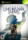 Rent Lemony Snicket's A Series of Unfortunate Events for Xbox