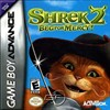Rent Shrek 2: Beg for Mercy for GBA