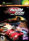 Rent Room Zoom: Race for Impact for Xbox