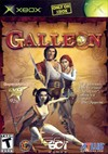 Rent Galleon: Islands of Mystery for Xbox