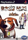 Rent Dog's Life for PS2