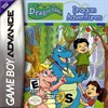 Rent Dragon Tales: Dragon Adventures for GBA