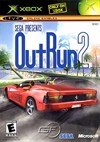 Rent OutRun 2 for Xbox