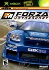 Rent Forza Motorsport for Xbox