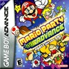 Rent Mario Party Advance for GBA