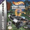 Rent Hot Wheels Stunt Track Challenge for GBA