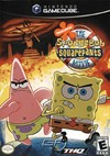 Rent SpongeBob SquarePants: The Movie for GC