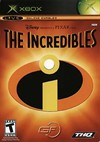 Rent Incredibles, The for Xbox