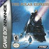 Rent Polar Express for GBA