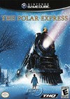 Rent Polar Express for GC