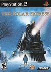 Rent Polar Express for PS2
