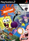 Rent Nicktoons: Movin' for PS2