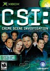 Rent CSI: Crime Scene Investigation for Xbox