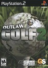 Rent Outlaw Golf 2 for PS2
