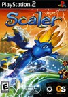 Rent Scaler for PS2
