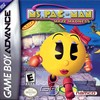 Rent Ms. Pac-Man: Maze Madness for GBA