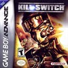 Rent Kill Switch for GBA