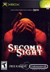 Rent Second Sight for Xbox