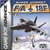 Rent FA-18F: Super Hornet for GBA