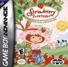 Rent Strawberry Shortcake: Summertime Adventure for GBA