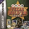 Rent Texas Hold 'Em Poker for GBA
