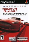 Rent TOCA Race Driver 2: Ultimate Racing Simulator for PS2