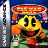 Rent Pac-Man World for GBA