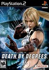 Rent Death by Degrees for PS2