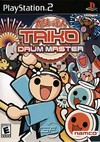 Rent Taiko Drum Master for PS2