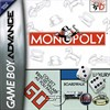 Rent Monopoly for GBA