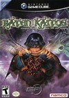 Rent Baten Kaitos: Eternal Wings and the Lost Ocean for GC