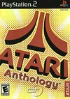Rent Atari Anthology for PS2