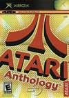 Rent Atari Anthology for Xbox
