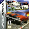 Rent Demon Driver for GBA