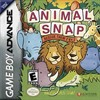 Rent Animal Snap for GBA