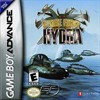 Rent Strike Force Hydra for GBA