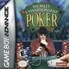 Rent World Championship Poker for GBA